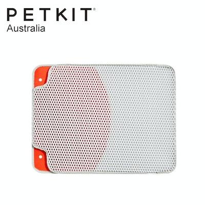 PETKIT Pura X Litter Mat Replacement