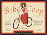 The Bike Coop