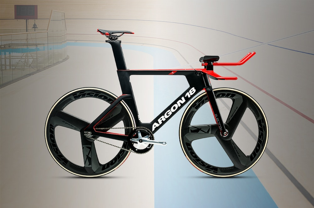 track-bikes-what-to-know-budget-4-jpg