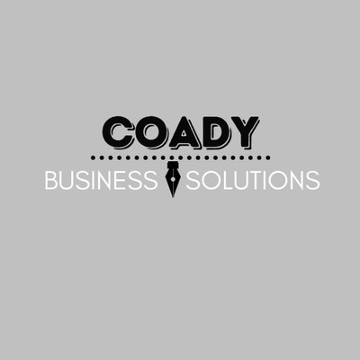 Coady Business Solutions Blog writing