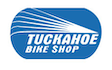Tuckahoe Bike Shop Avalon