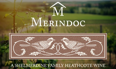 About Merindoc Vintners