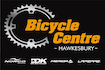 Hawkesbury Cycles