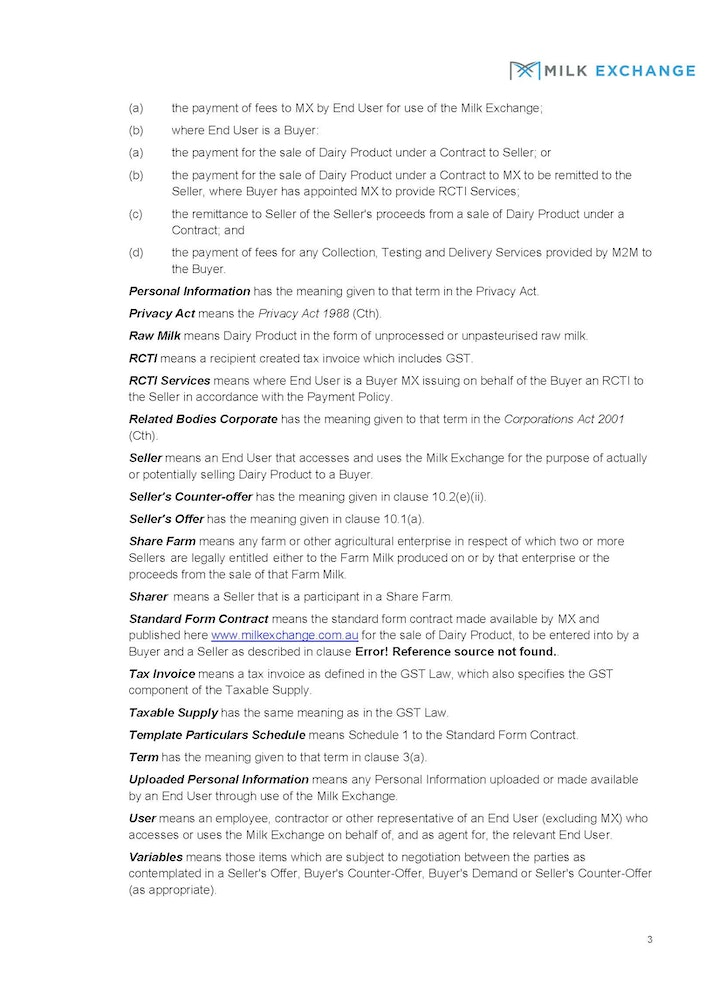 mx-terms-and-conditions-100820-final_page_03-jpg