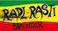 Radl-Rasti