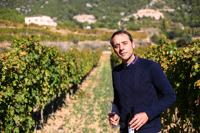 Die schönsten Weingüter in Katalonien