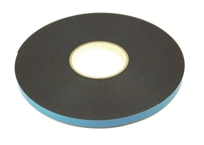 Double Sided Tape 12mm x 66mt