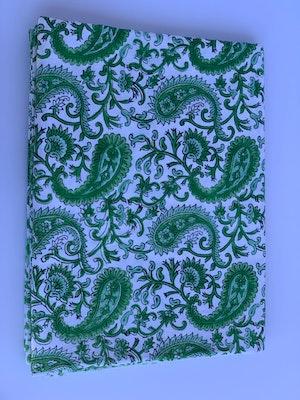 Fleur & Co Jaipur Paisley