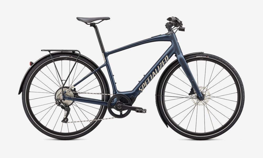 new-specialized-turbo-vado-sl-e-bike-what-to-know-8-jpg