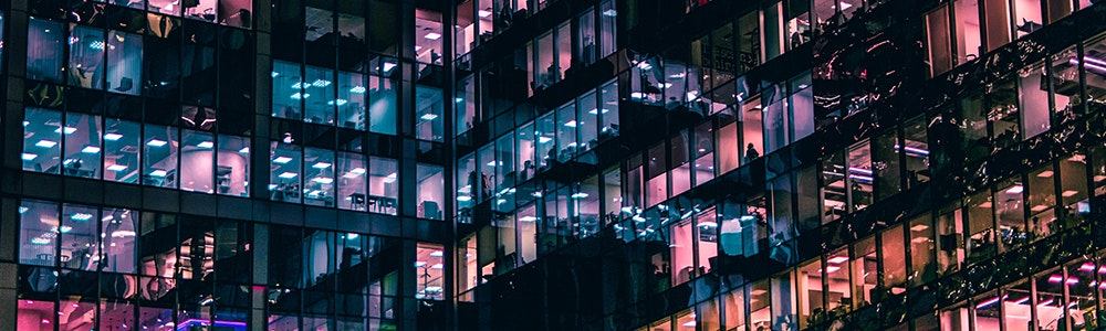 Smart arbeiten: So wählen Sie das beste intelligente Türschloss für Ihr Unternehmen aus  * Fair Schlüsseldienst