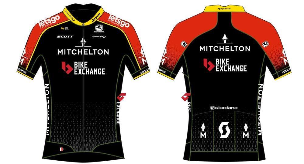 mitchelton-bikeexchange-trikots-2018-jpg