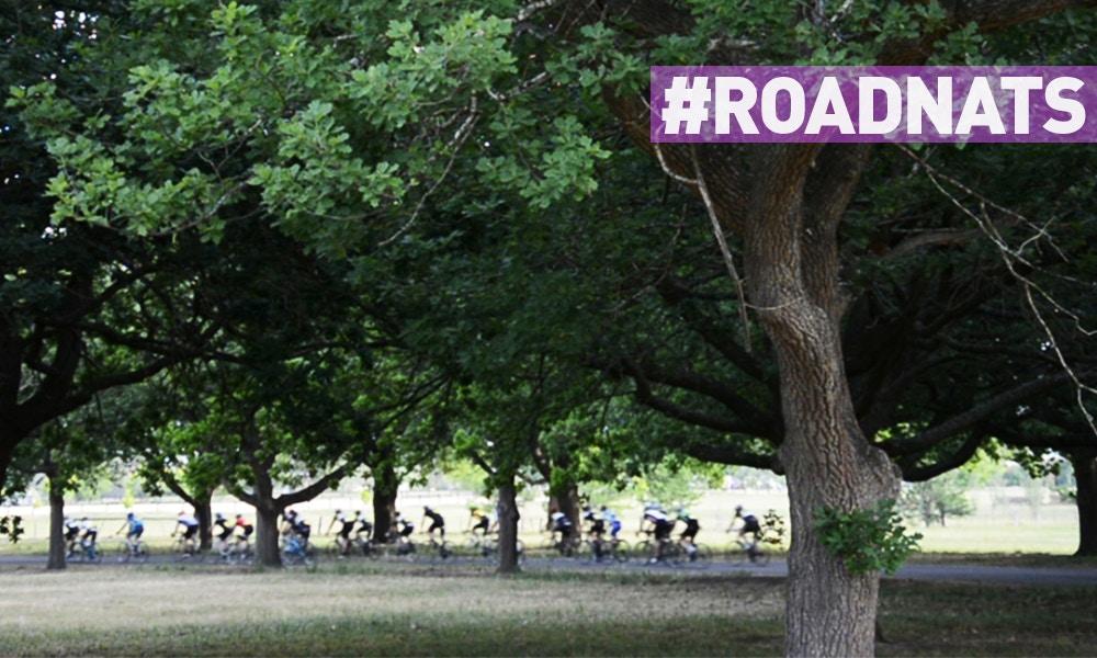 Ballarat's Top 6 Road Rides