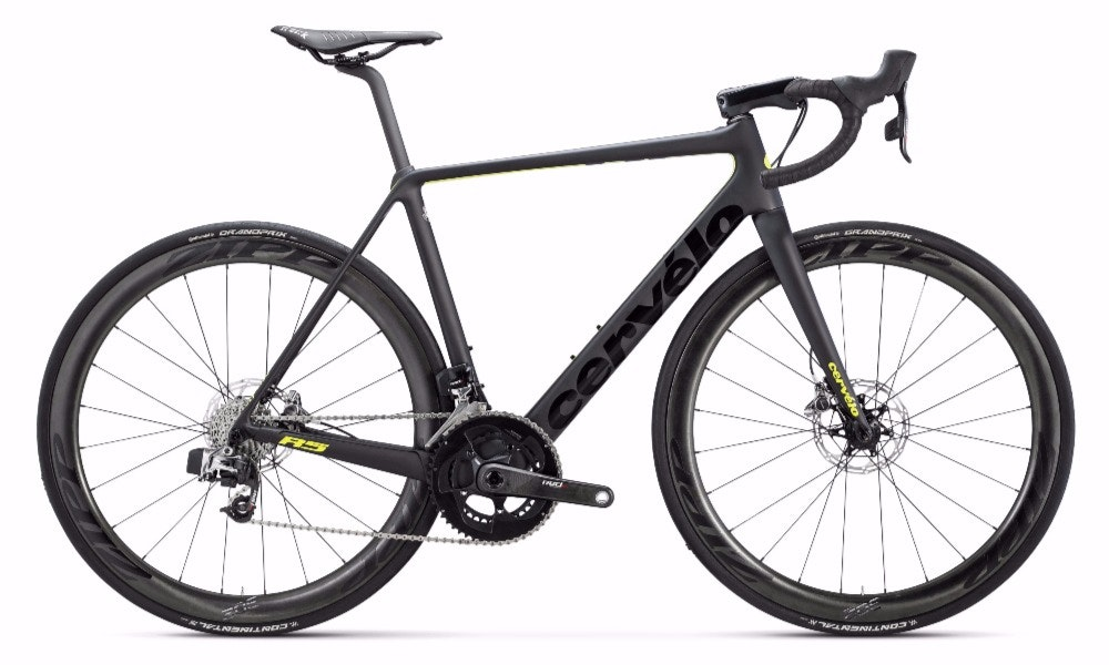 cervelo 2018 r series ten things to know r5d