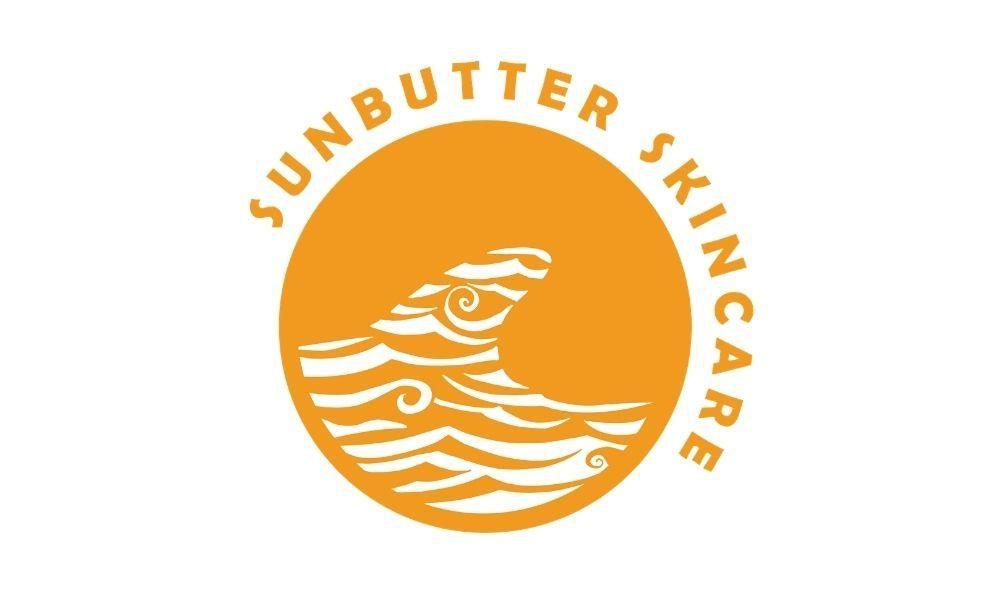 SunButter Skincare