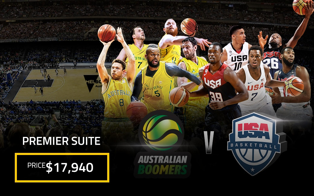 https://www.tixstar.com.au/a/australian-boomers-v-usa-basketball-tickets-travel-packages-experiences/other/australian-boomers-vs-usa-basketball-premier-suite-package/100007699