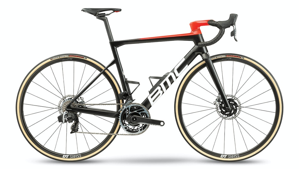 bmc-teammachine-2021-jpg