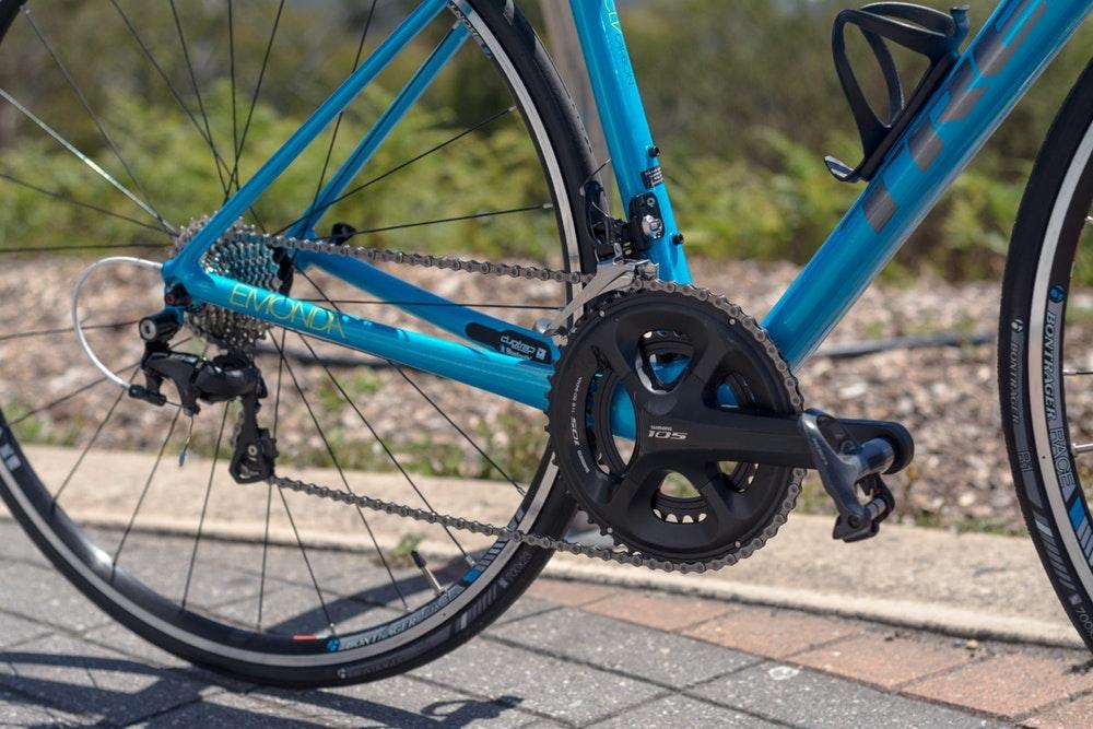 bicicletas-de-transporte-grupos-externos-jpg