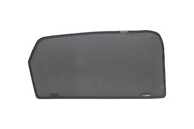Kia Sorento 4th Generation Car Window Sun Shades (MQ4; 2020 to Present)