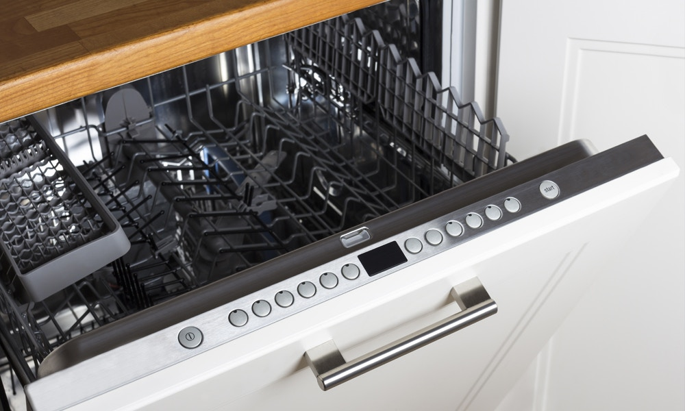 11 Things You Need In Your Next Dishwasher