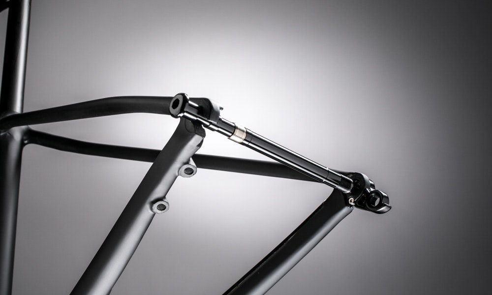 new-cannondale-f-si-hardtail-ten-things-to-know-1-jpg