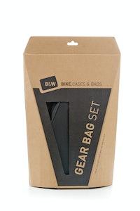 B&W Gear Bag Set