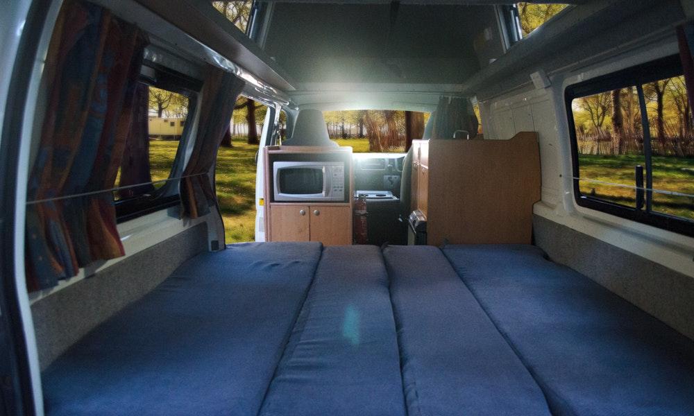 interior-flat-jpg