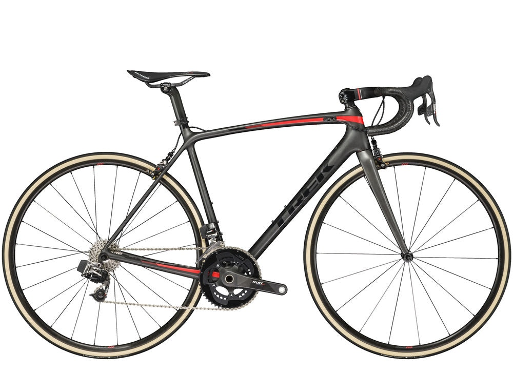 fullpage Trek Emonda SLR 10 RSL 2017 Road Bike BikeExchange