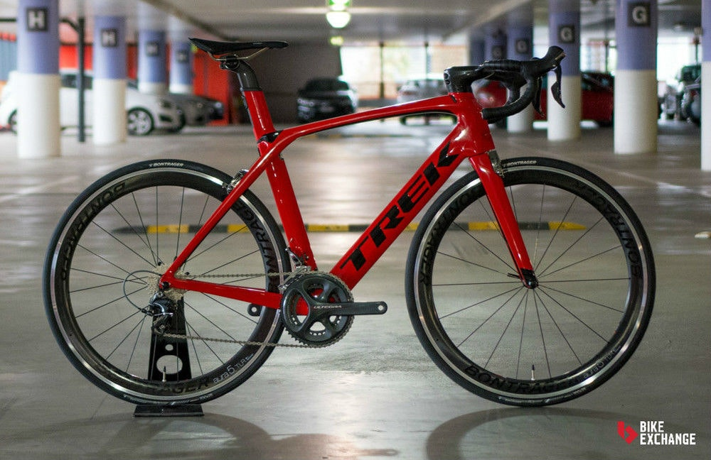 Road Bike Comparison Aero Vs Endurance Vs Lightweight