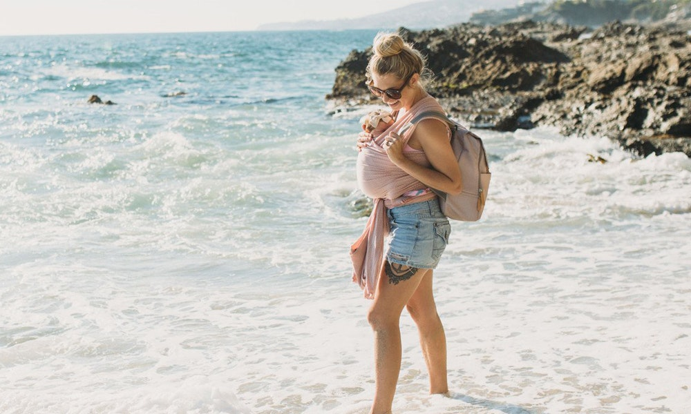 myer-market-nappy-bag-buying-guide-pacapod-beach-ocean-jpg