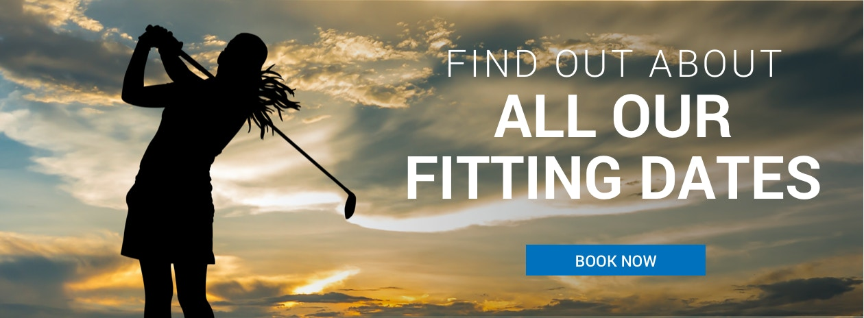 Find All Fitting Dates Banner