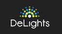 DeLights Ashford