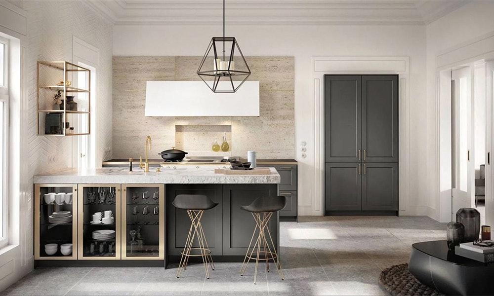 kitchen-design-trends-2018_natural-stone-jpg