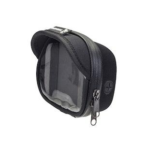GPS Holder - Mirror Mounted