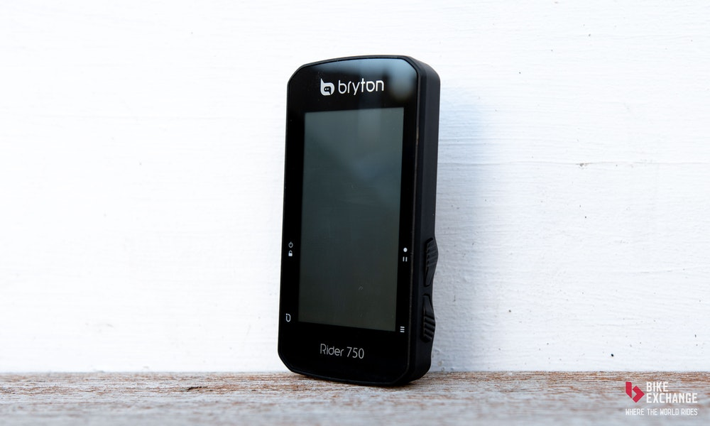 bryton-rider-750-cycling-computer-review-12-jpg