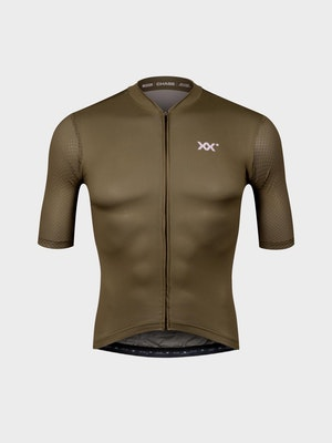 IXCOR Chase Jersey