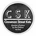 Cinnamon Street Kids