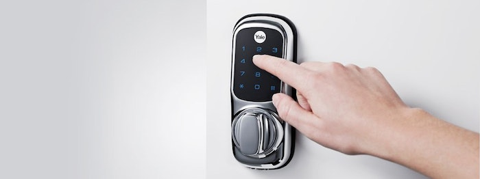 keyless-smart-lock-pin-access-jpg