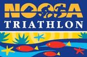 Join the fun at the Noosa Triathlon Multi Sport Festival