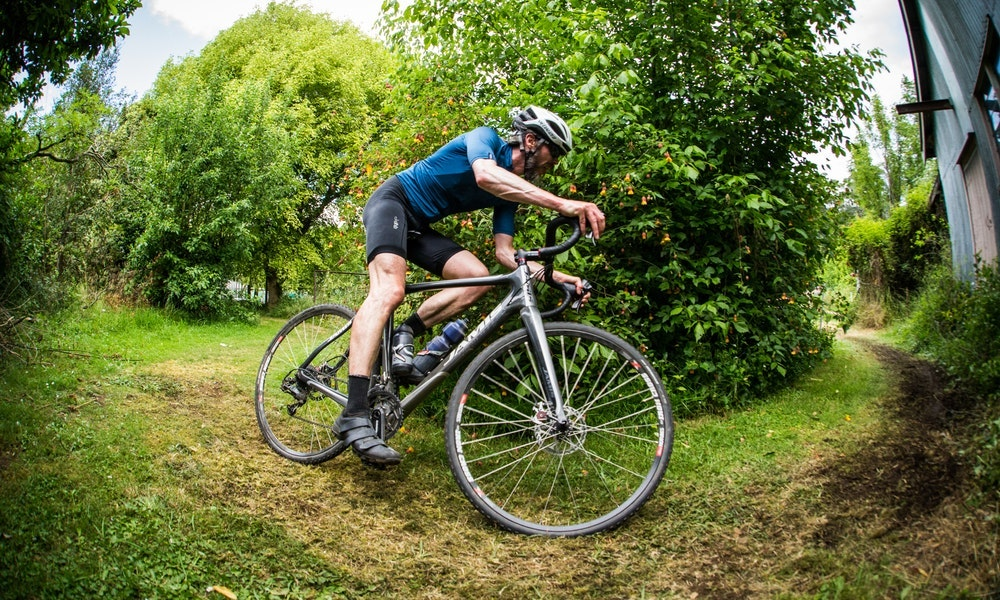 buying-a-cyclocross-bike-11-jpg