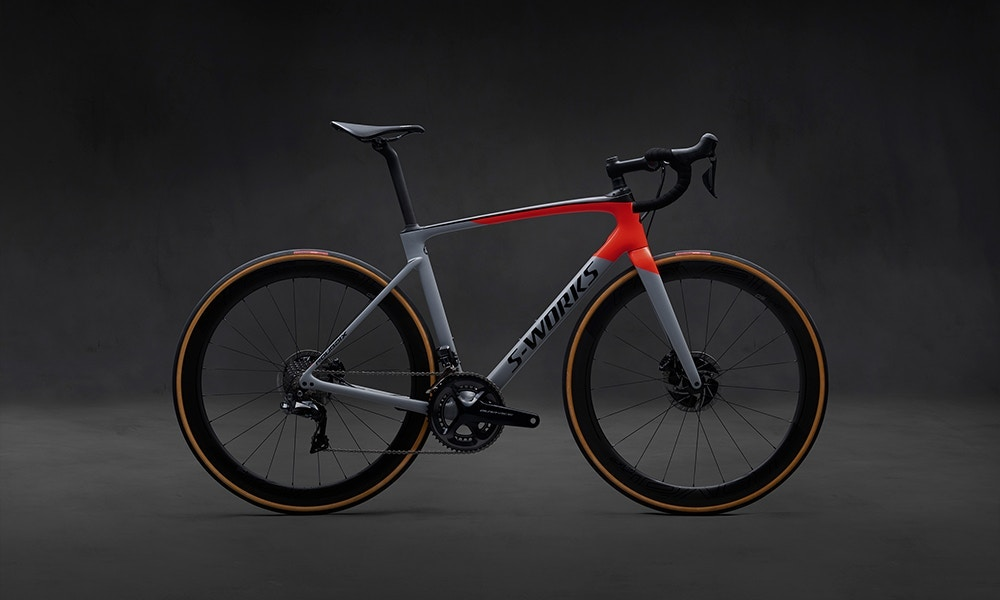 New Specialized Roubaix Endurance Road Bike – Eight Things to Know