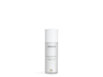 Annod Natural Skincare Moisturising Rose Face Oil