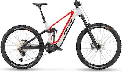 Stevens 2021: Die Bikes fürs neue Jahr