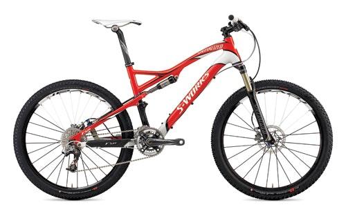 www.bikeexchange.com.au