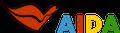 AIDA Onlineshop