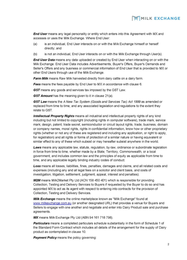 mx-terms-and-conditions-100820-final_page_02-jpg