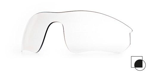 PH-lenses