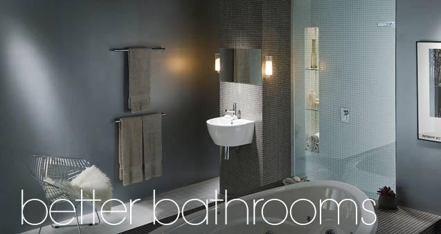 Trend Bathroom & Kitchen Centre