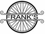 Frank's Spoke 'n Wheel - Sudbury