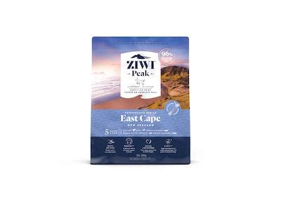 Ziwi Peak Air Dried Provenance Dog Food East Cape