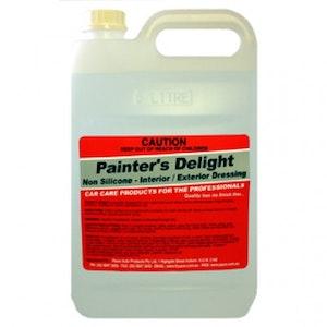 Malco Painters Delight 1Lt